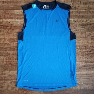 Russell Athletic Tank